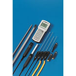 DO9847 – All Measurements 3 Channel Portable Data Logger