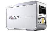 Walsn Portable Acid Dewpoint Temperature Detector
