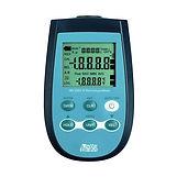 HD2301.0 – Handheld Thermo-Hygrometer