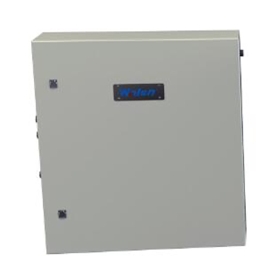 Walsn Combustion Efficiency Analyzer
