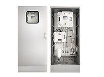Online UV-DOAS Biogas Monitoring System Gasboard-3500UV