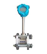 BIOBASE BK-LU Vortex Street Flowmeter
