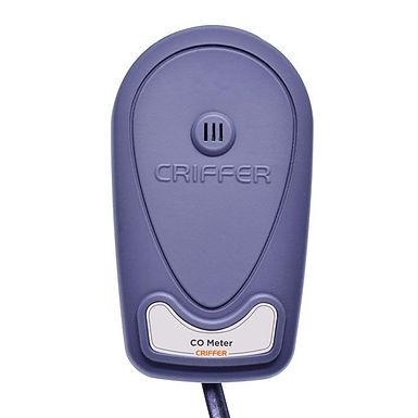 X-05 Sensor Flex - Carbon monoxide (CO)