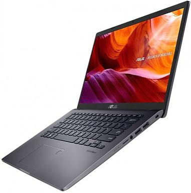 מחשב נייד - Asus Laptop X409JP-EK003