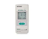 Dosimeter STORA-TU