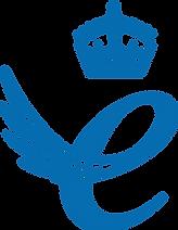 Queen's_Award_for_Enterprise_Logo.svg.png