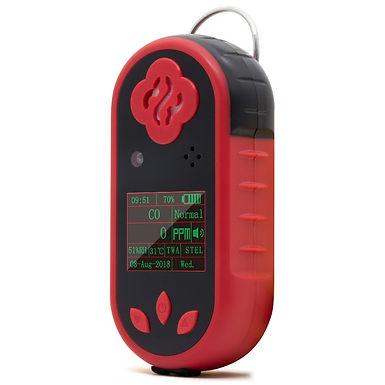 K-100 portable gas detector