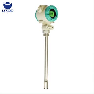 Diesel Level Sensor