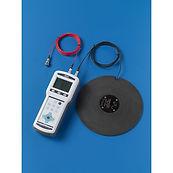 HD2030.K1 – 4-channel vibration analyzer kit