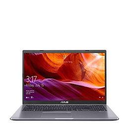 מחשב נייד - Asus Laptop X509JA-EJ032T