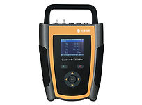 Gasboard-3200plus handheld biogas analyzer