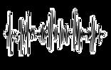 Vibrationpattern-300x190_edited.png