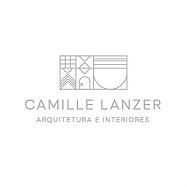 Camille Lanzer Arquitetura & Interiores