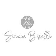 Simone Biselli Ayurveda