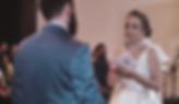 Casamento Martha & Artur