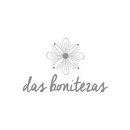 Das Bonitezas