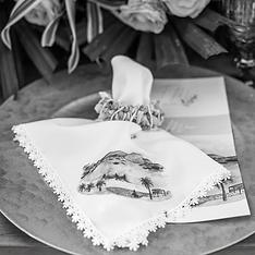 Casamento Fabiana & Marco Antônio