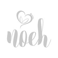 Noeh Baby