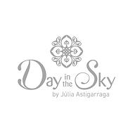 Day in the Sky Studio