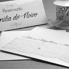 Casamento Maria Angélica & Eduardo