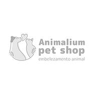 Animalium Pet Shop