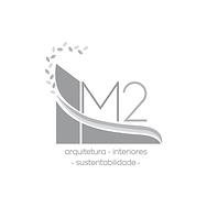 M2 Arquitetura