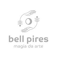 Bell Pires Magia da Arte