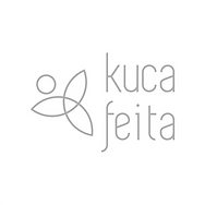 Kuca Feita