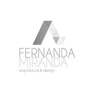 Fernanda Miranda Arquitetura