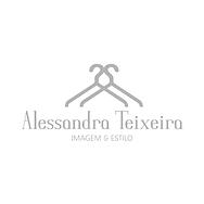 Alessandra Teixeira Imagem e Estilo
