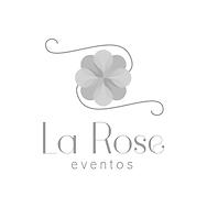 La Rose Eventos