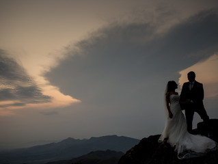 Casamento Tati & Marcus