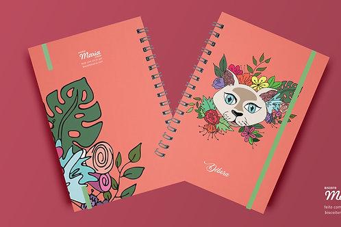 Cadernos PETs