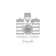 Marília Cabral Fotografia