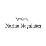 Marina Magalhães Nutricionista