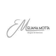 Eliana Motta Designer de Interiores