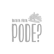 Batata Frita Pode?