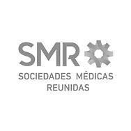 SMR Sociedades Médicas Reunidas