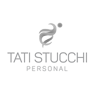 Tati Stucchi Personal