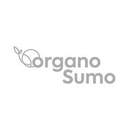 Organosumo