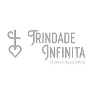 Trindade Infinita