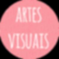 Peças, Convites, Catálogos, Cartazes para Exposições, Projetos e Mostras Artísticas. Belo Horizonte-MG