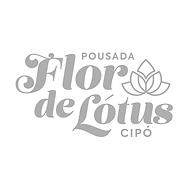 Pousada Flor de Lótus Cipó