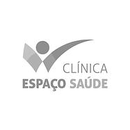 Clínica Espaço Saúde