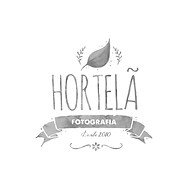 Hortelã Fotografia
