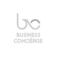 Business Concièrge