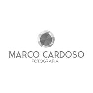 Marco Cardoso Fotografia