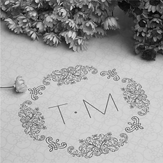 Casamento Tatiana & Marcus