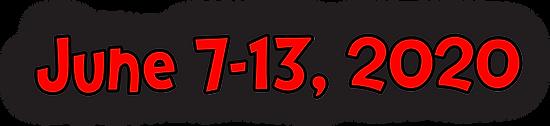 June 7-13, 2020.png