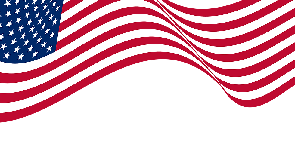 flag-2573499_1920.png